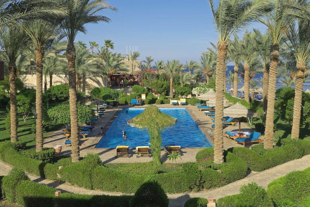 36367_Villaggio_Tamra_Beach_Sharm_El_Sheikh_Eden_Village_1200_4842_