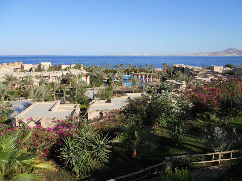 42355_Villaggio_Tamra_Beach_Sharm_El_Sheikh_Eden_Village_1200_4842_