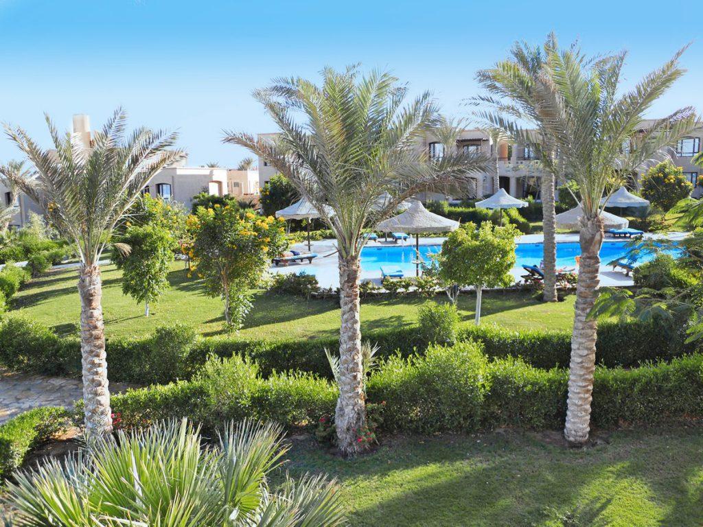 42356_Villaggio_Tamra_Beach_Sharm_El_Sheikh_Eden_Village_1200_4842_