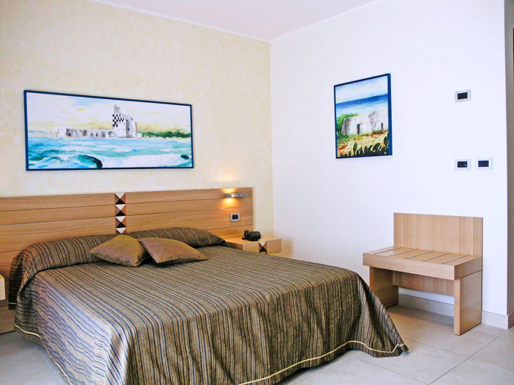 43337_Hotel_Costa_del_Salento_Village_Lido_Marini_1200_4842_
