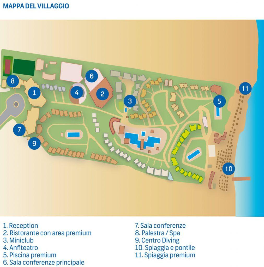 44739_Villaggio_Tamra_Beach_Sharm_El_Sheikh_Eden_Village_1200_4842_