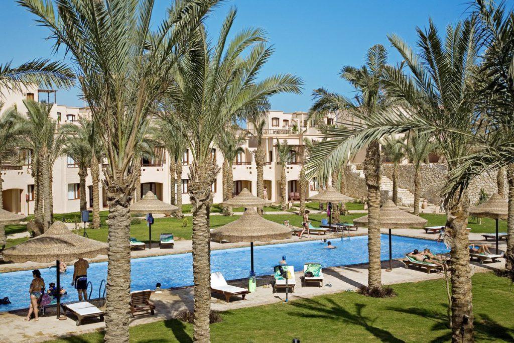 4707_Villaggio_Tamra_Beach_Sharm_El_Sheikh_Eden_Village_1200_4842_