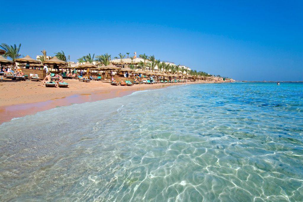 4710_Villaggio_Tamra_Beach_Sharm_El_Sheikh_Eden_Village_1200_4842_