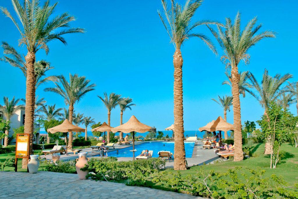 4720_Villaggio_Tamra_Beach_Sharm_El_Sheikh_Eden_Village_1200_4842_