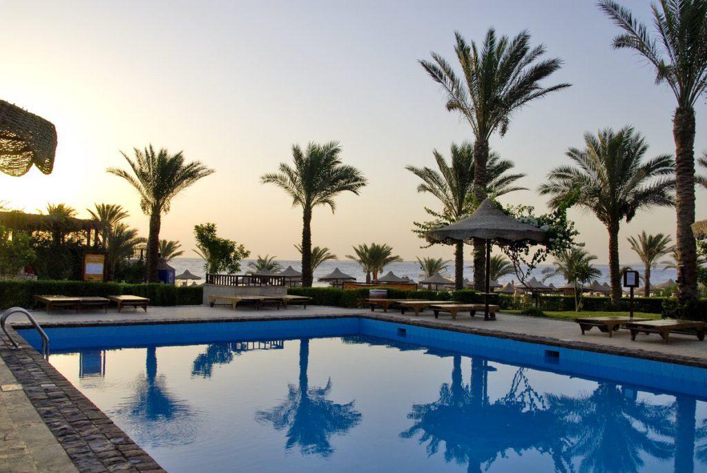 4733_Villaggio_Tamra_Beach_Sharm_El_Sheikh_Eden_Village_1200_4842_