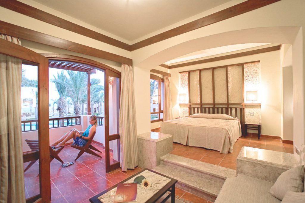 4744_Villaggio_Tamra_Beach_Sharm_El_Sheikh_Eden_Village_1200_4842_