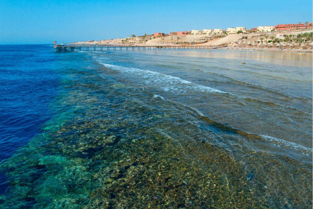 4745_Villaggio_Tamra_Beach_Sharm_El_Sheikh_Eden_Village_1200_4842_