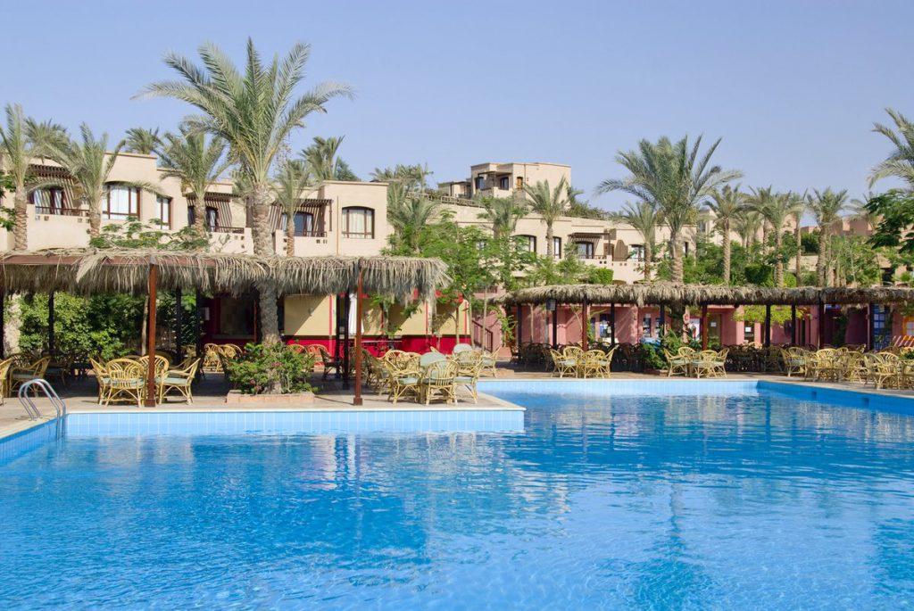 4759_Villaggio_Tamra_Beach_Sharm_El_Sheikh_Eden_Village_1200_4842_