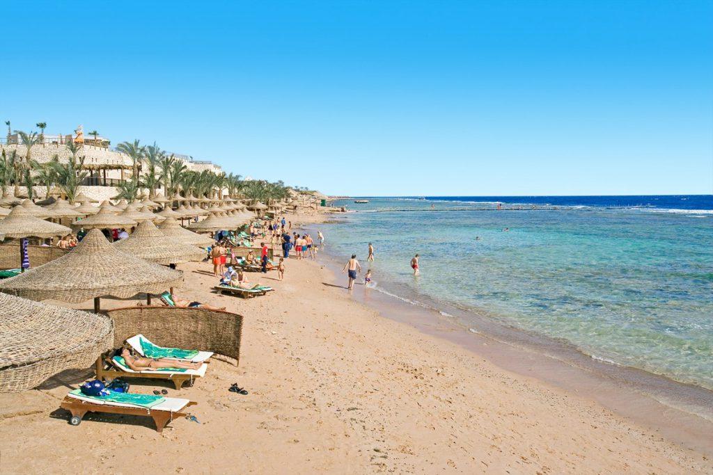 4765_Villaggio_Tamra_Beach_Sharm_El_Sheikh_Eden_Village_1200_4842_