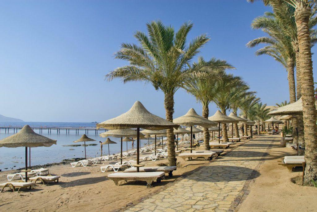 4771_Villaggio_Tamra_Beach_Sharm_El_Sheikh_Eden_Village_1200_4842_