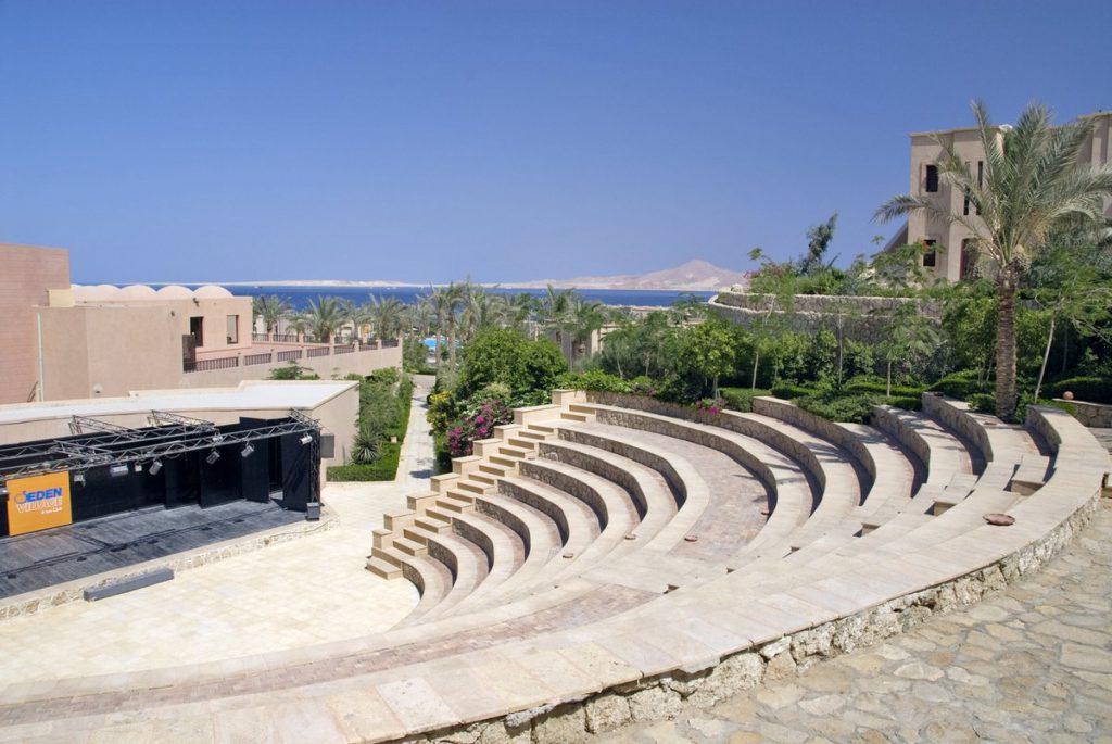 4772_Villaggio_Tamra_Beach_Sharm_El_Sheikh_Eden_Village_1200_4842_