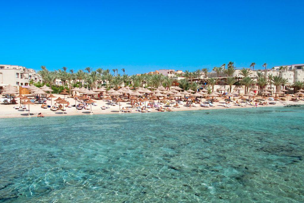 4784_Villaggio_Tamra_Beach_Sharm_El_Sheikh_Eden_Village_1200_4842_