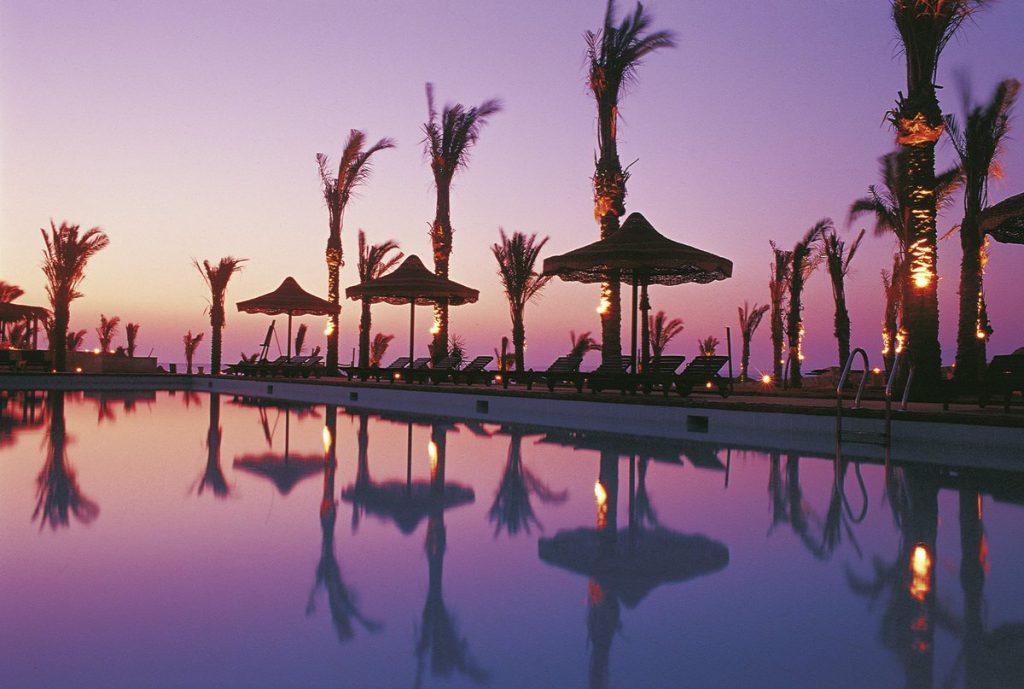 4803_Villaggio_Tamra_Beach_Sharm_El_Sheikh_Eden_Village_1200_4842_