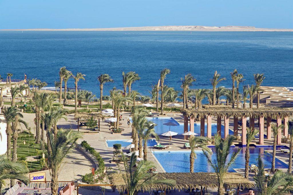 4804_Villaggio_Tamra_Beach_Sharm_El_Sheikh_Eden_Village_1200_4842_