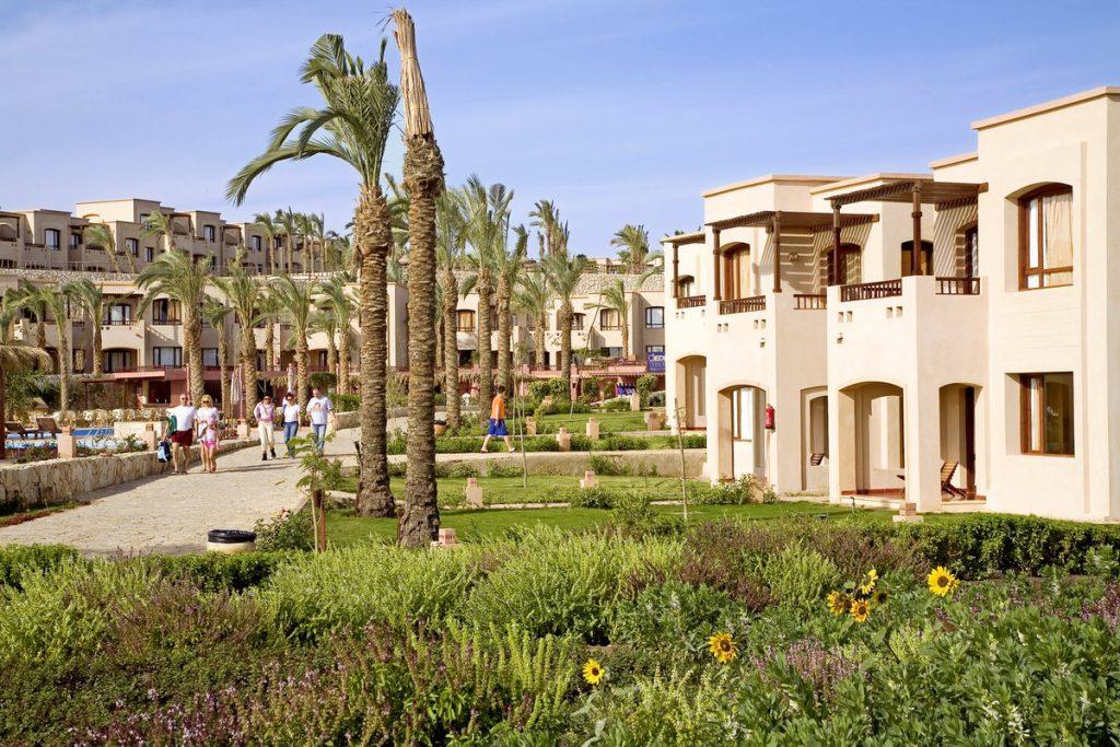 4811_Villaggio_Tamra_Beach_Sharm_El_Sheikh_Eden_Village_1200_4842_