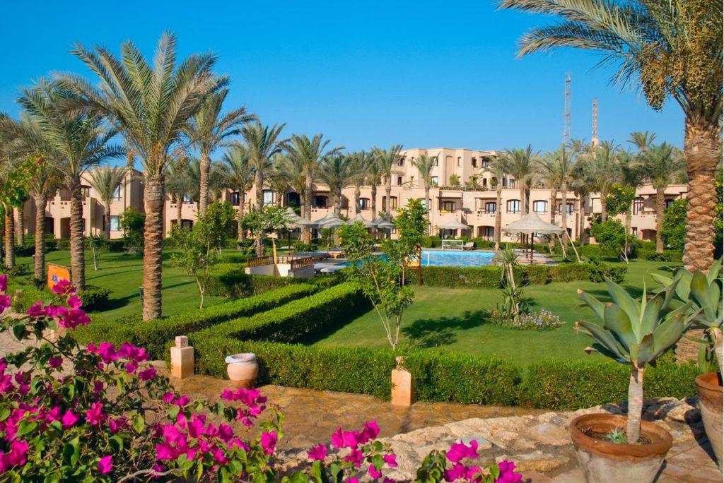 4818_Villaggio_Tamra_Beach_Sharm_El_Sheikh_Eden_Village_1200_4842_