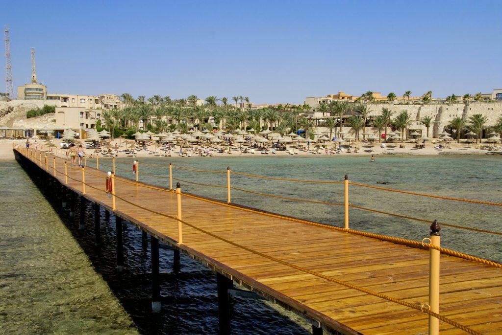 4831_Villaggio_Tamra_Beach_Sharm_El_Sheikh_Eden_Village_1200_4842_