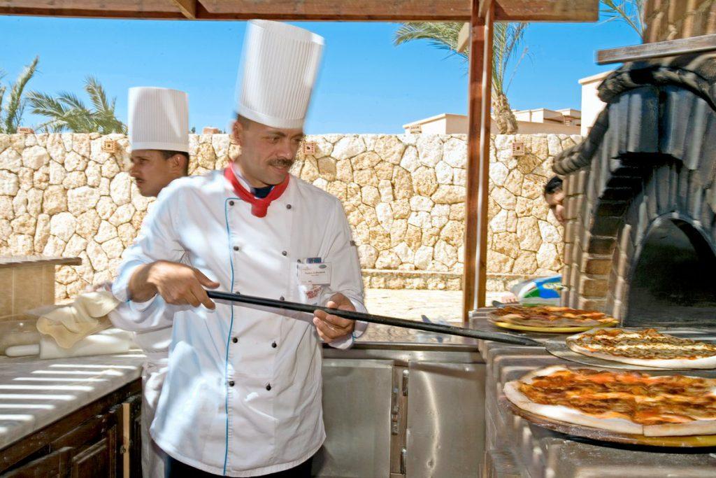4832_Villaggio_Tamra_Beach_Sharm_El_Sheikh_Eden_Village_1200_4842_