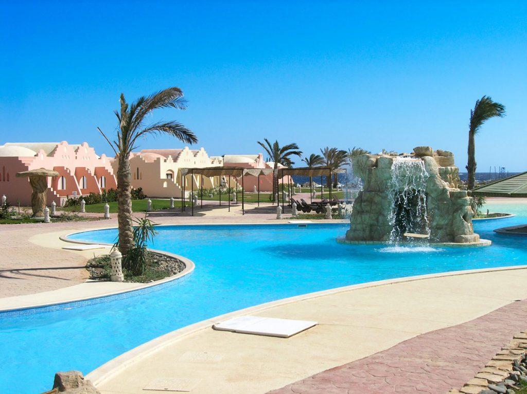 55929_Resort_Onatti_Beach_Resort_El_Quseir_1200_4842_