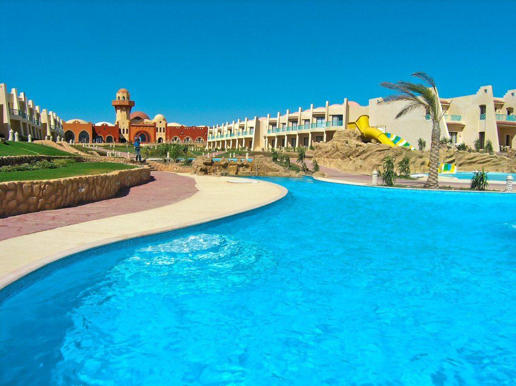 55930_Resort_Onatti_Beach_Resort_El_Quseir_1200_4842_