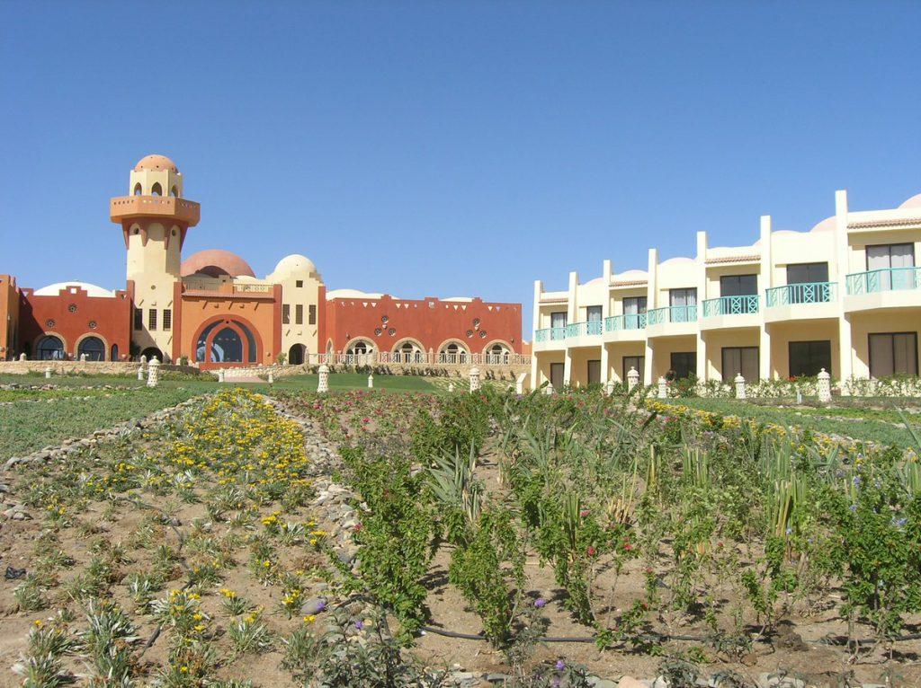 55931_Resort_Onatti_Beach_Resort_El_Quseir_1200_4842_