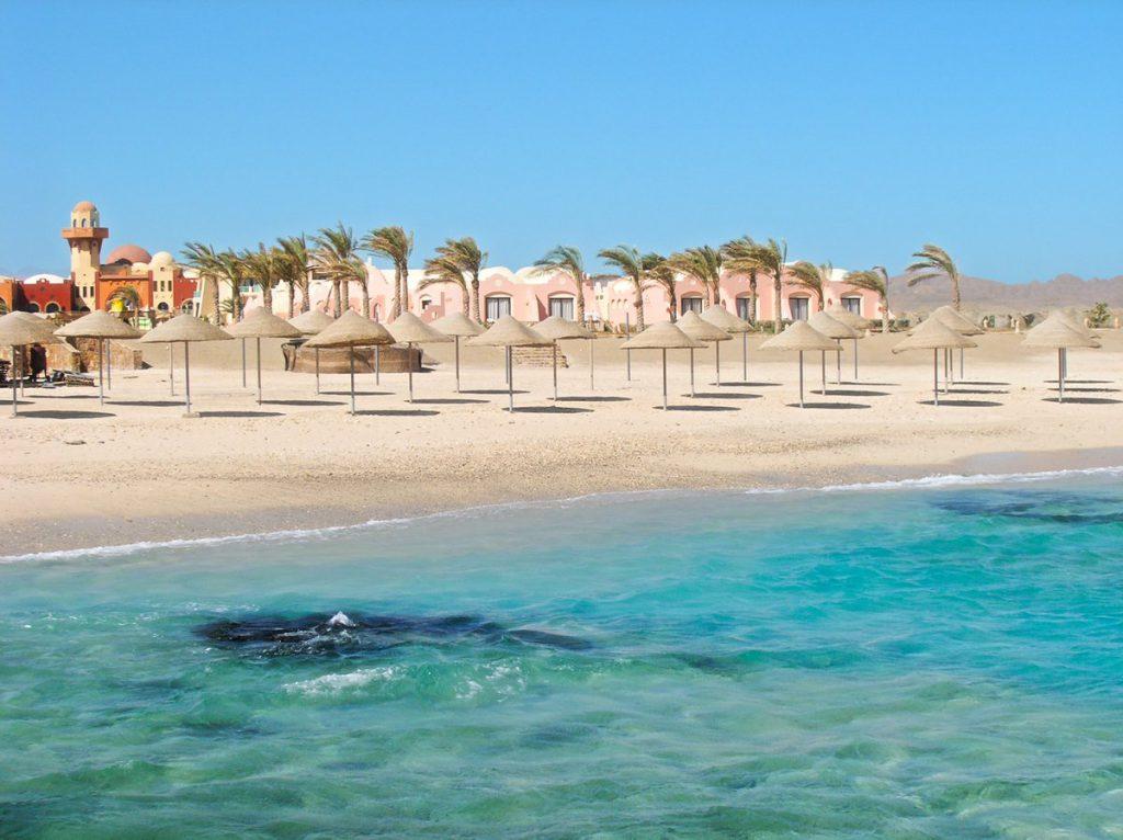 55932_Resort_Onatti_Beach_Resort_El_Quseir_1200_4842_