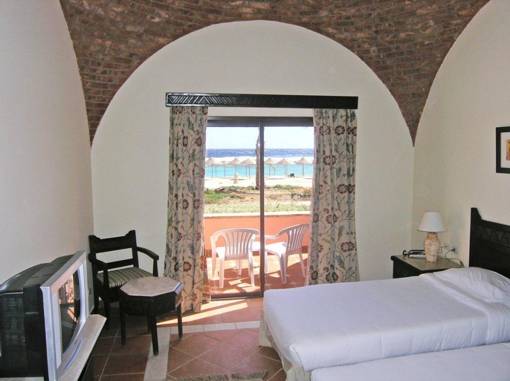 55934_Resort_Onatti_Beach_Resort_El_Quseir_1200_4842_