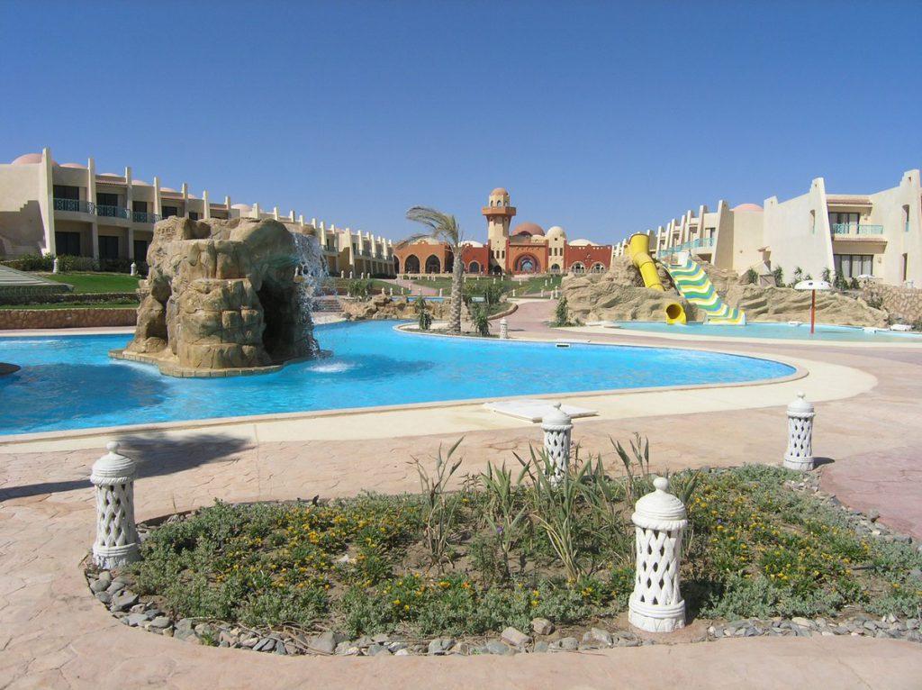 55935_Resort_Onatti_Beach_Resort_El_Quseir_1200_4842_
