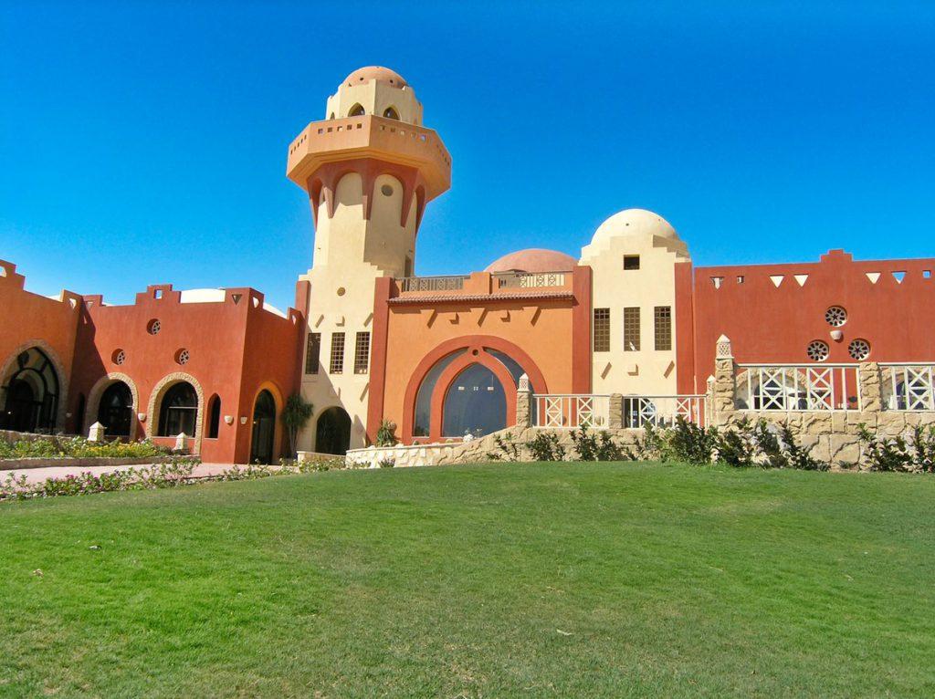 55936_Resort_Onatti_Beach_Resort_El_Quseir_1200_4842_