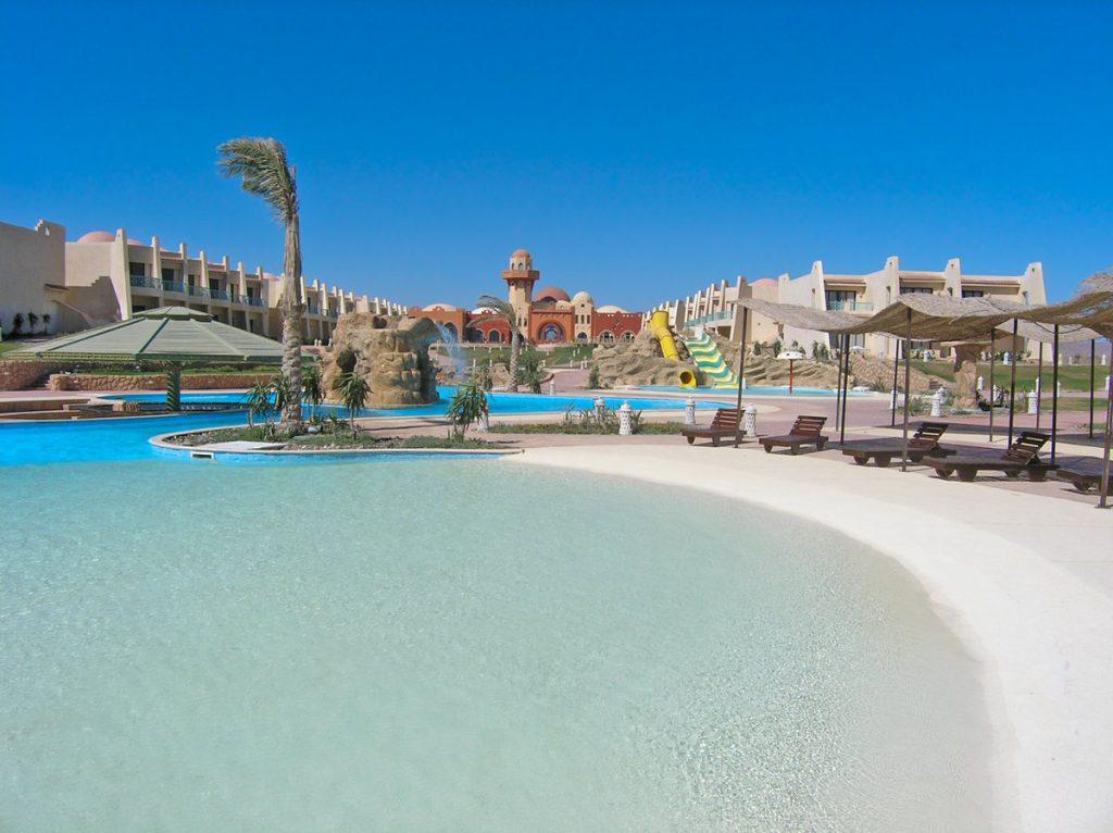 55937_Resort_Onatti_Beach_Resort_El_Quseir_1200_4842_