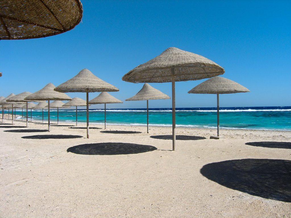 55938_Resort_Onatti_Beach_Resort_El_Quseir_1200_4842_
