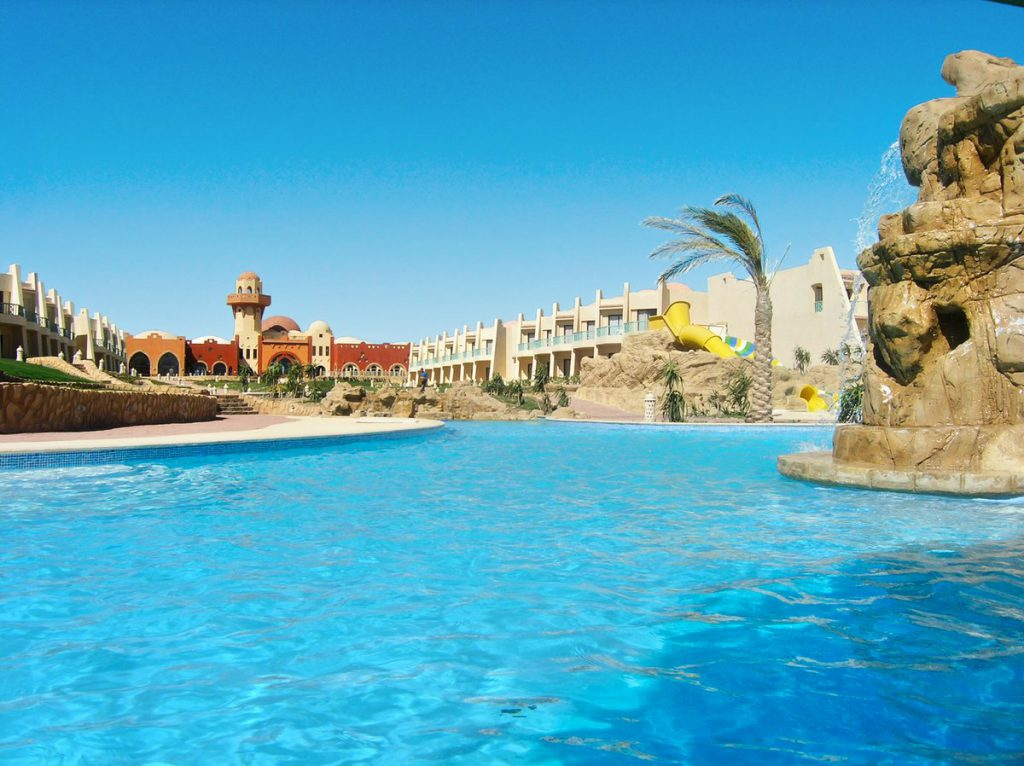 55940_Resort_Onatti_Beach_Resort_El_Quseir_1200_4842_