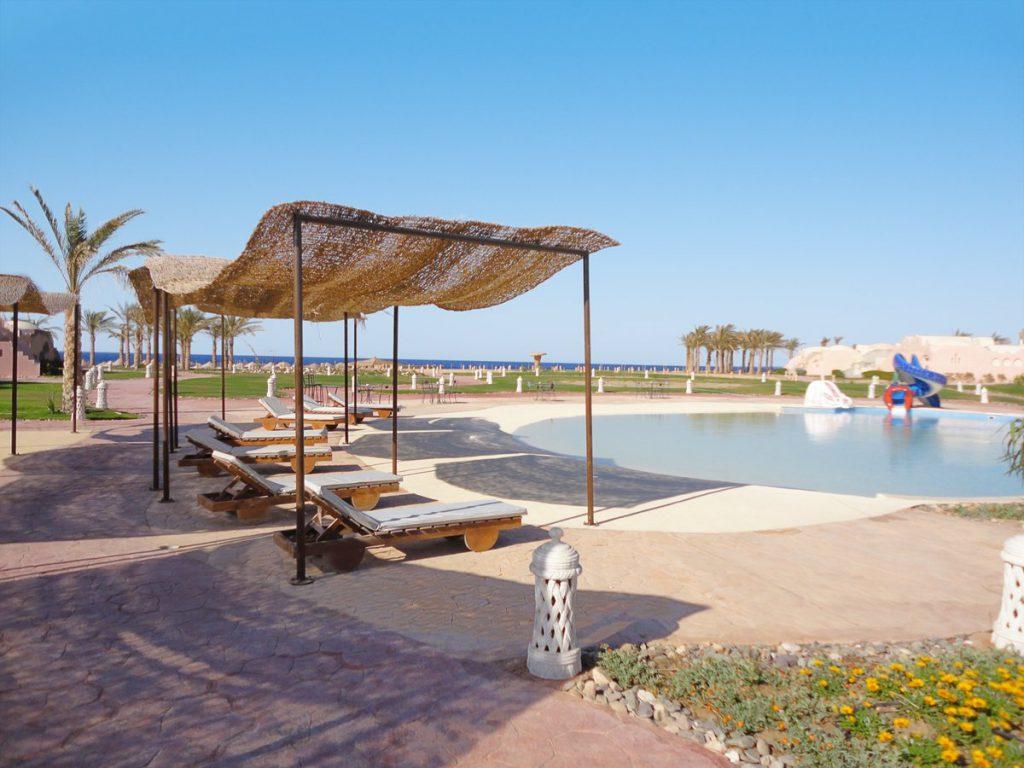 61176_Resort_Onatti_Beach_Resort_El_Quseir_1200_4842_