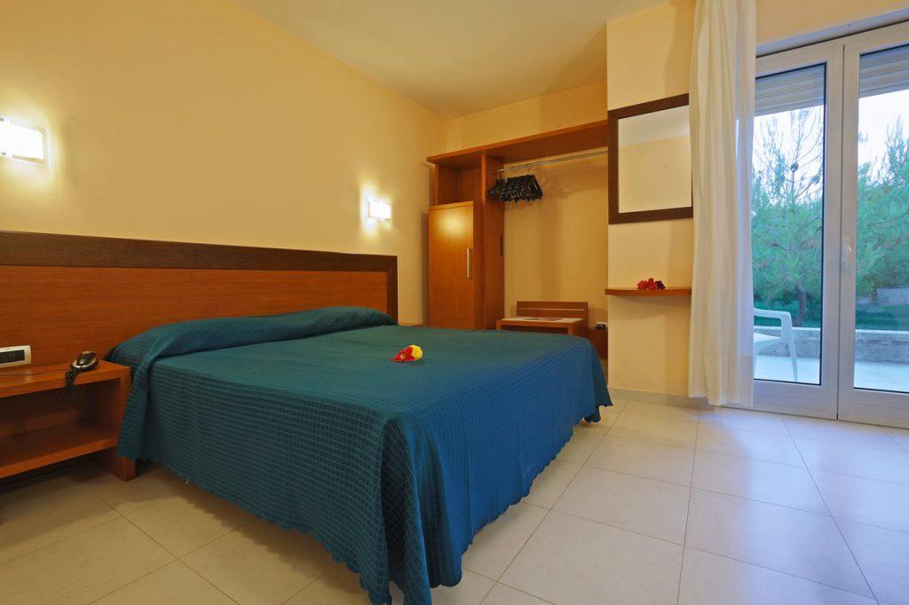 61397_Villaggio_Koin_Alimini_Ciao_Club_1200_4842_