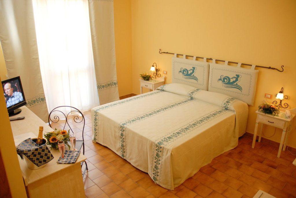 72541_Hotel_Hotel_Residence_Le_Nereidi_La_Maddalena_1200_4842_