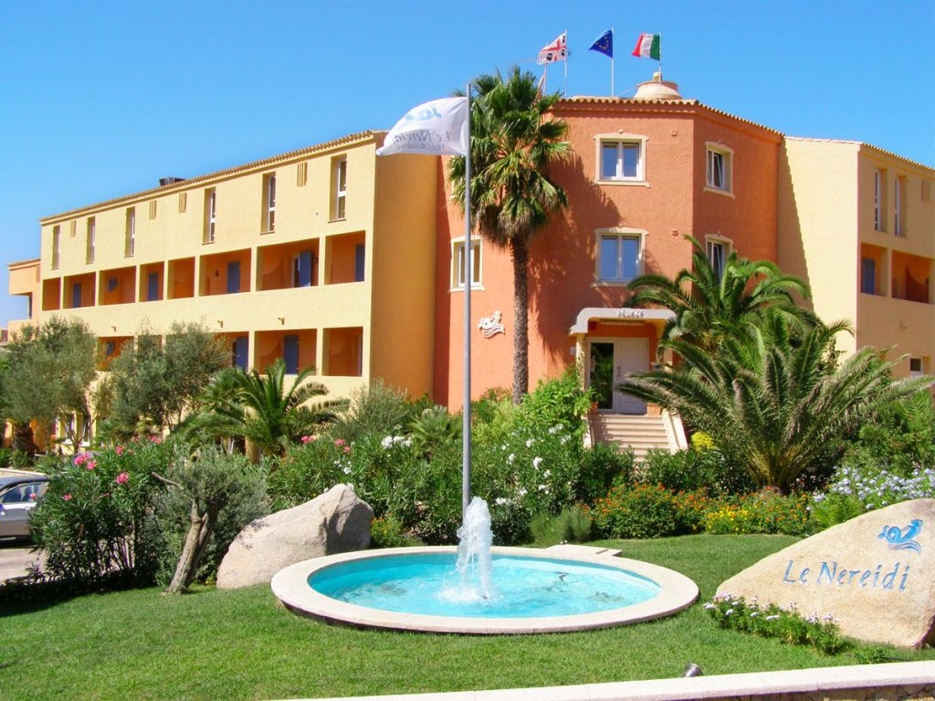 73153_Hotel_Hotel_Residence_Le_Nereidi_La_Maddalena_1200_4842_