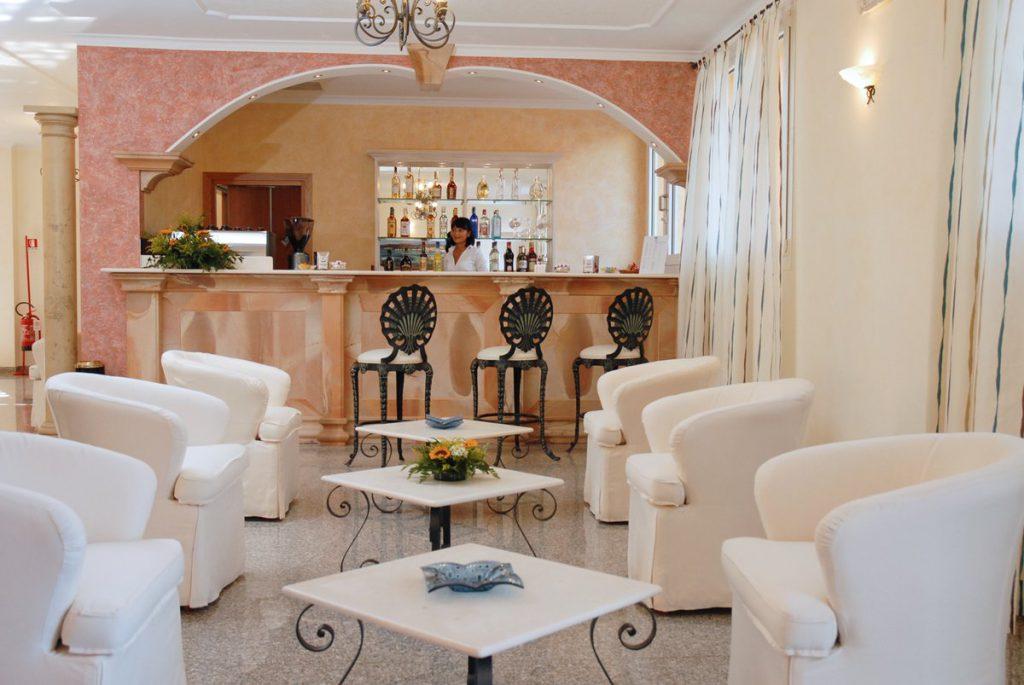 73157_Hotel_Hotel_Residence_Le_Nereidi_La_Maddalena_1200_4842_