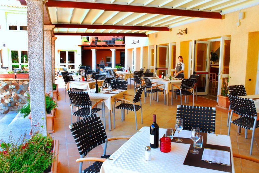 73169_Hotel_Hotel_Residence_Le_Nereidi_La_Maddalena_1200_4842_
