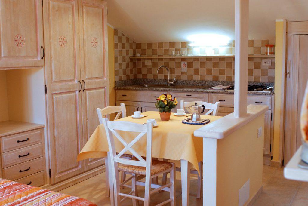 73171_Hotel_Hotel_Residence_Le_Nereidi_La_Maddalena_1200_4842_