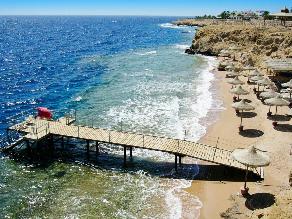 83054_Villaggio_Club_Reef_Beach_Resort_El_Hadaba_Eden_Village_1200_4842_