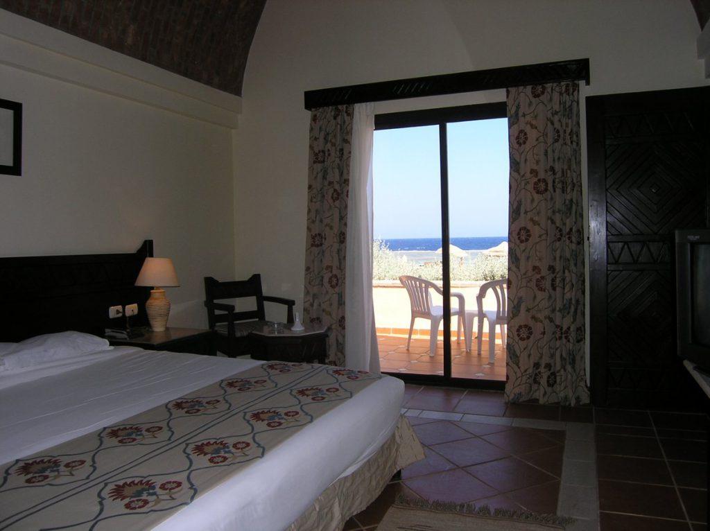 97643_Resort_Onatti_Beach_Resort_El_Quseir_1200_4842_