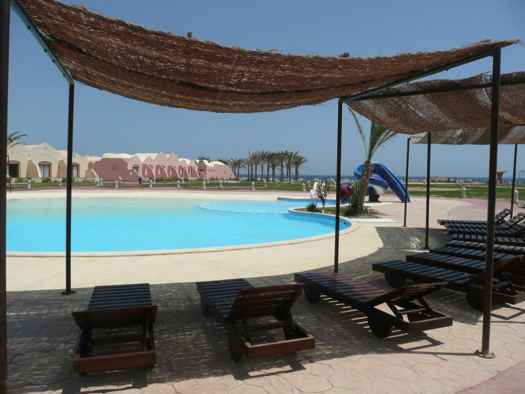 97644_Resort_Onatti_Beach_Resort_El_Quseir_1200_4842_