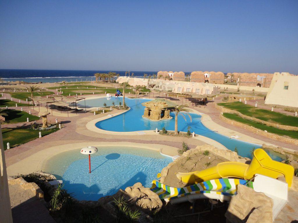 97645_Resort_Onatti_Beach_Resort_El_Quseir_1200_4842_
