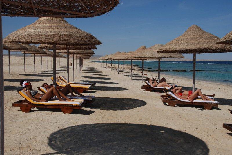 97646_Resort_Onatti_Beach_Resort_El_Quseir_1200_4842_