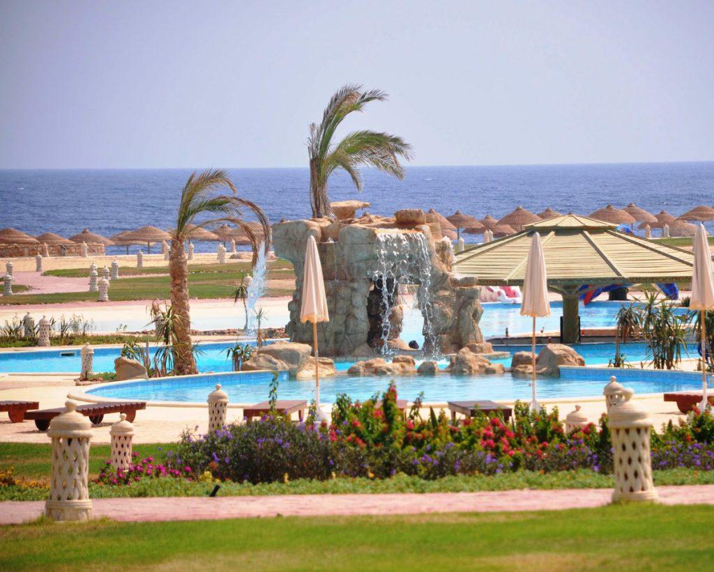 97648_Resort_Onatti_Beach_Resort_El_Quseir_1200_4842_