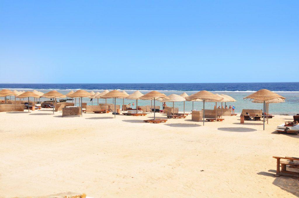 97649_Resort_Onatti_Beach_Resort_El_Quseir_1200_4842_