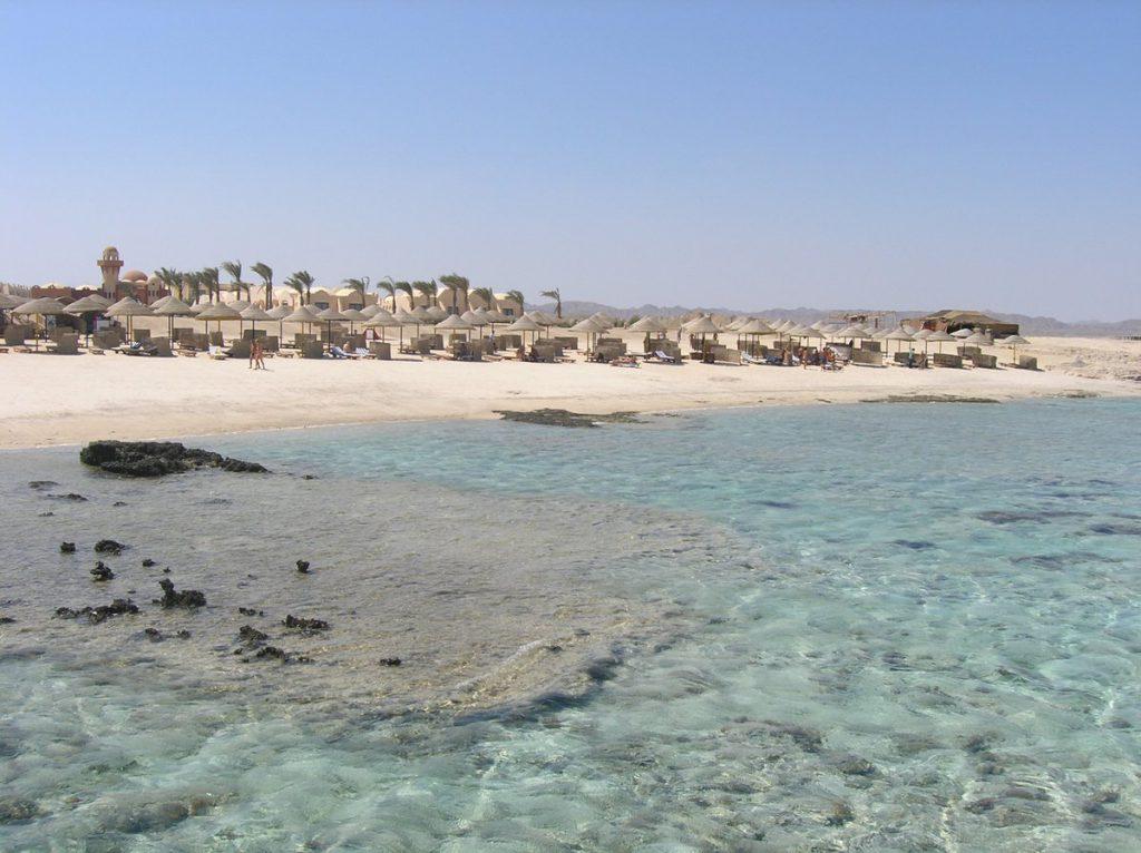 97650_Resort_Onatti_Beach_Resort_El_Quseir_1200_4842_
