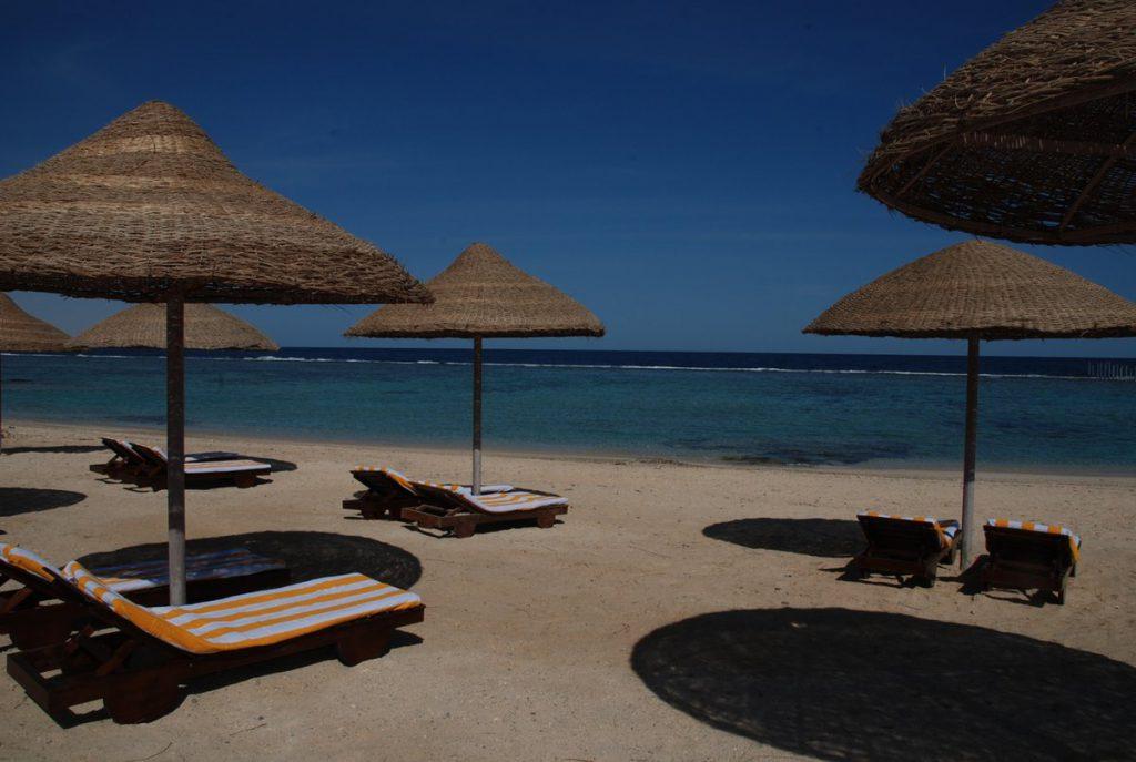 97652_Resort_Onatti_Beach_Resort_El_Quseir_1200_4842_