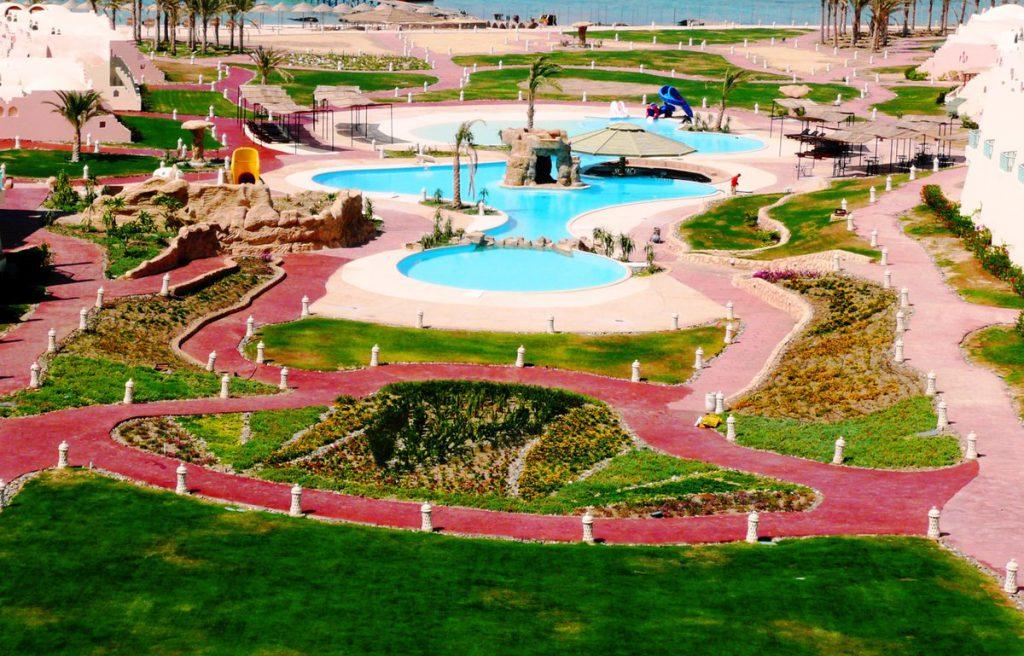 97653_Resort_Onatti_Beach_Resort_El_Quseir_1200_4842_
