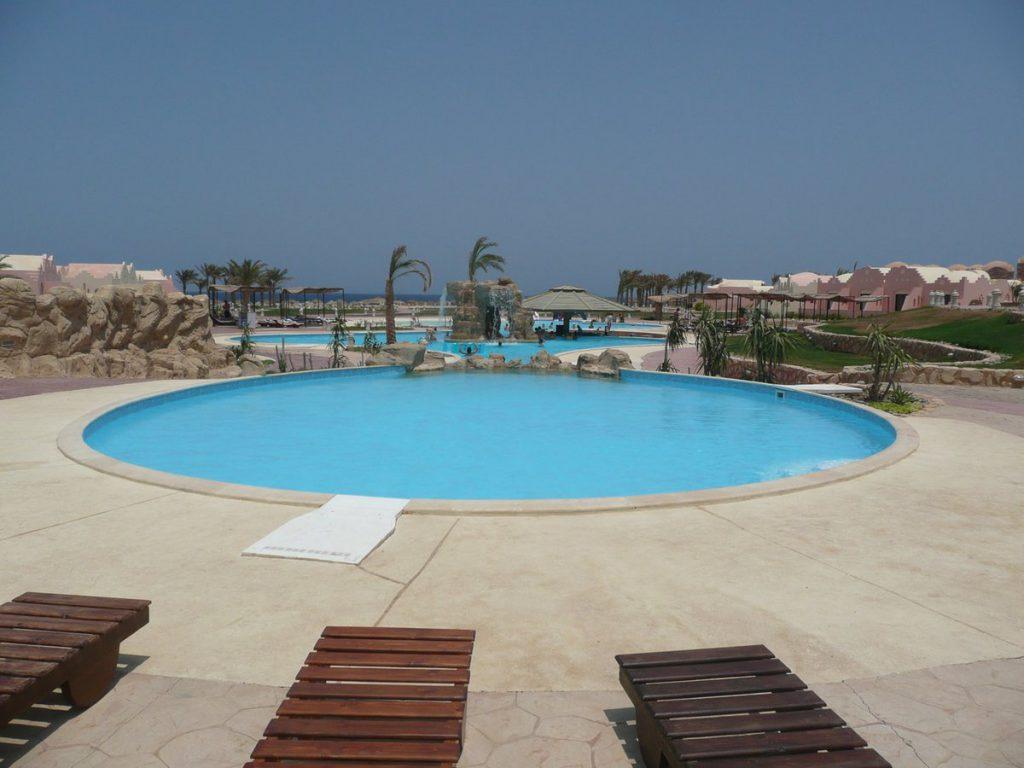 97654_Resort_Onatti_Beach_Resort_El_Quseir_1200_4842_